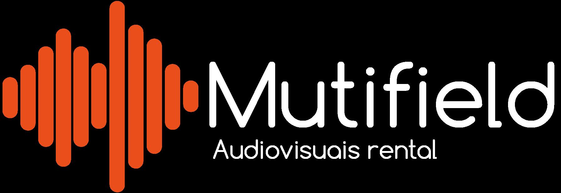 Mutifield Audiovisuais