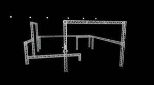loja 12mx12m c-arrum1